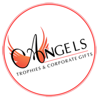 Welcome to Angels Trophies in Rajkot