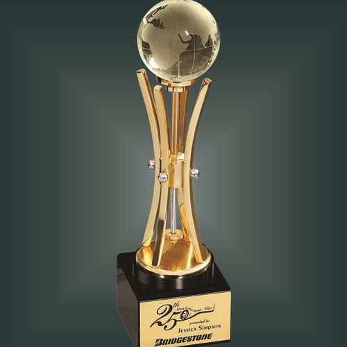 Conference Award Manufacturers in Chandigarh