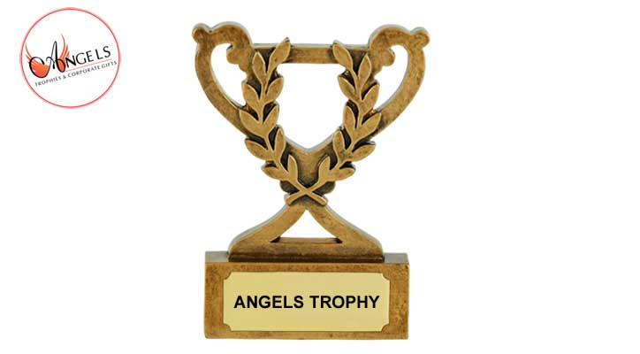 How To Cope With Rising Prices Of Engraved Trophies