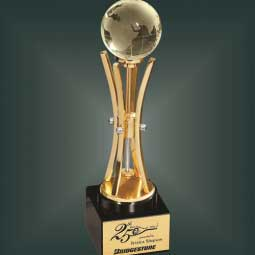 Conference Award Manufacturers in Nashik
