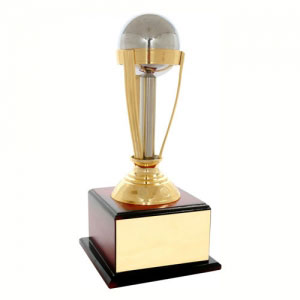 Awards Manufacturers in Gurugram
