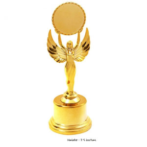 Fibre Trophy Manufacturers in Pune