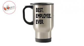 How can Employee recognition Awards boost the morale of your Employees