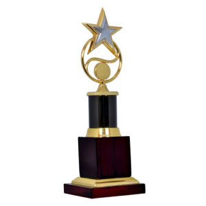 Trophies Manufacturers in Kolkata