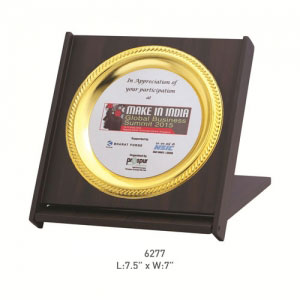 Plaques Manufacturers in Thiruvananthapuram
