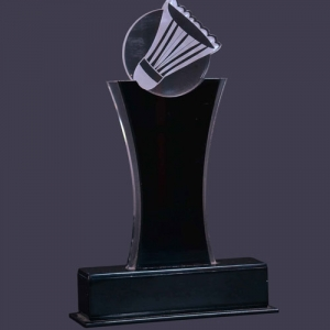 Badminton Trophy Manufacturers in Delhi