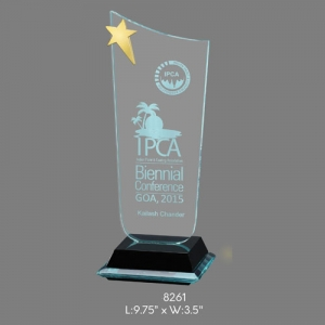 engraved trophy Manufacturers in Delhi