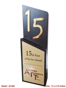 long-service-award Manufacturers in Delhi