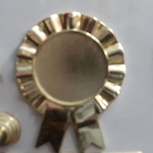 medal Manufacturers in Delhi