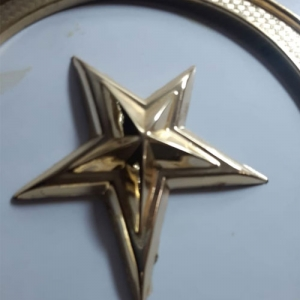 star Manufacturers in Delhi